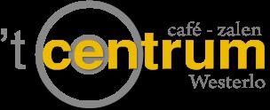 't Centrum / Café-feestalen - Westerlo