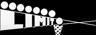 Limit / Snooker Top Biljart - Westerlo